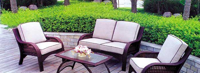 garden - Garden Furniture Cyprus